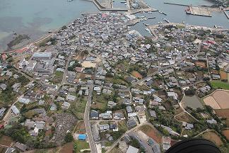 小値賀諸島の文化的景観