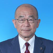 長崎県 もっと知りたい県議会