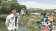 県の広報テレビ番組「みジカなナガサキ」。長崎県の取り組みを明るく、分かりやすくお伝えします!今年度第10回目のテーマは「水害に備える」。県が新たな防災対策とし...