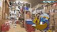 県の広報テレビ番組「みジカなナガサキ」。長崎県の取り組みを分かりやすくお伝えします!第24回目のテーマは「食品ロスを減らそう!」。まだ食べられるのに捨てられる...